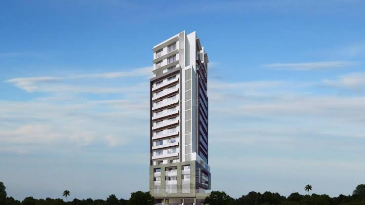 prabhadevi apartments in mumbai