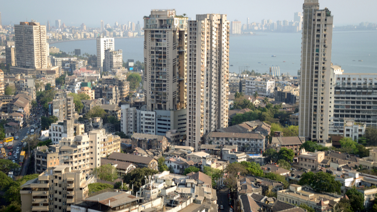 south_mumbai