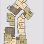 Ave Maria Floor Plan