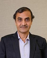 Madanlal Jain