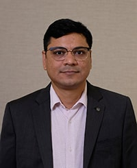 Shiv Baser